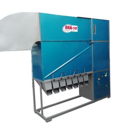 10-400x400