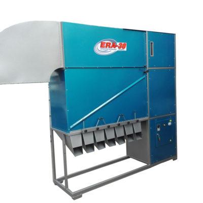 30-2-400x400